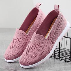 Женская обувь CV447