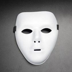 Maska Any