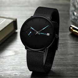Męski zegarek MW60