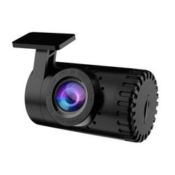 Kamera za palubu Bannoco