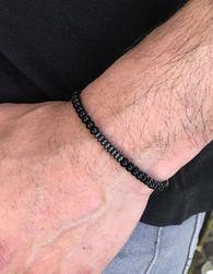 Мужской браслет Danora