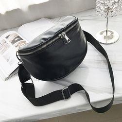 Дамска чанта Melissa