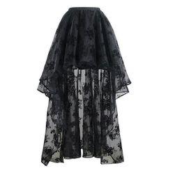 Женская юбка Tanb