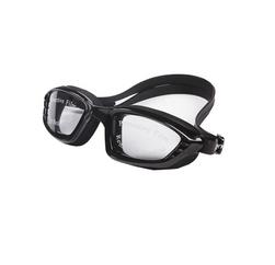 Unisex brýle na plavání