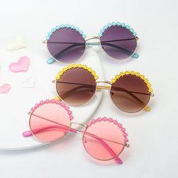 Dětské sluneční brýle TF8100