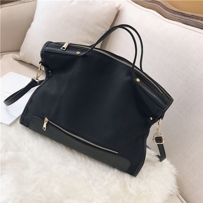 Női táska Sinead 1