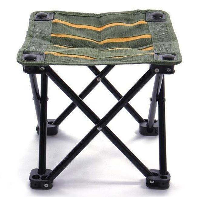 Stolica na rasklapanje 1