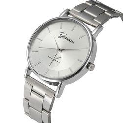 Унисекс часы BB400