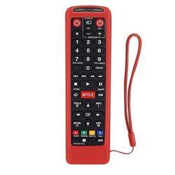 Zaštitni poklopac za daljinski upravljač za TV Samsung