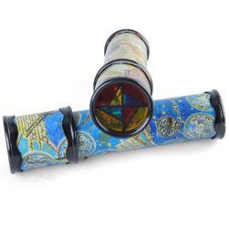 Caleidoscop pentru copii - 30 x 30 x 3 cm