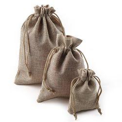 Коледна торбичка MK171