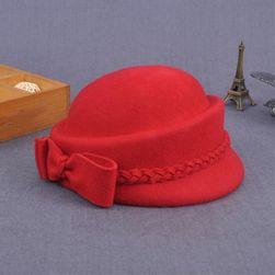Dámský klobouk Mary 1