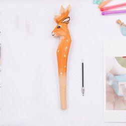 Шариковая ручка CKO54
