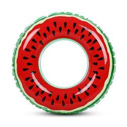 Надувной круг DHNB4