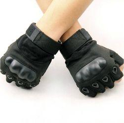 Pánské rukavice - velikost č. 3
