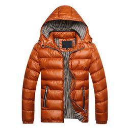 muska-zimska-jakna-arnaldo-5-boja