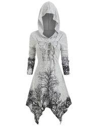 Женское платье Ghotta