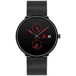 Мужские наручные часы JT104