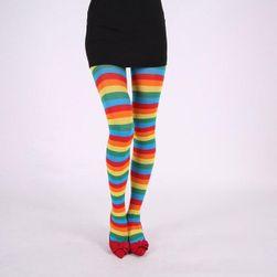 Ženske najlon čarape FE56