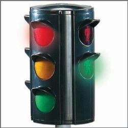 BIG semafor s automat. přepínáním světel RZ_011976