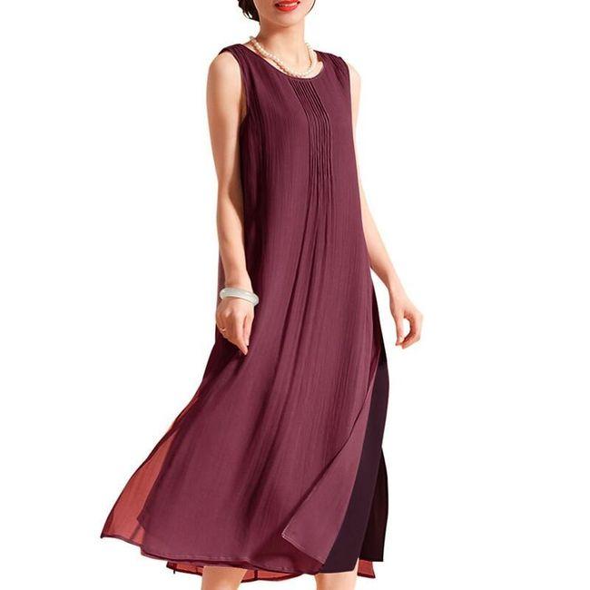 Женское платье Erona 1