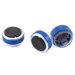 Копчета за автомобилен климатик  - Ford Focus, Mondeo