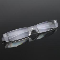 Univerzalne naočare za čitanje