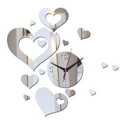 Настенные часы TH098