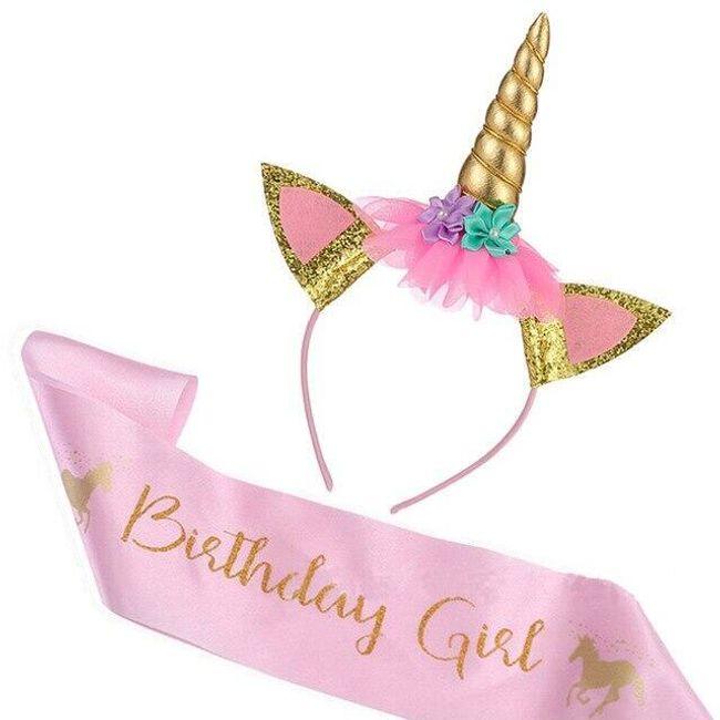 Zestaw urodzinowy B010164 1