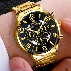 Ceas pentru bărbați KI64