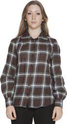 Koszula damska Gant QO_218658