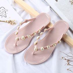 Ženske papuče TF7438