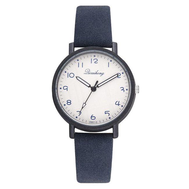 Dámské hodinky P61 1