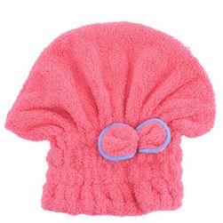 Turban za mokru kosu