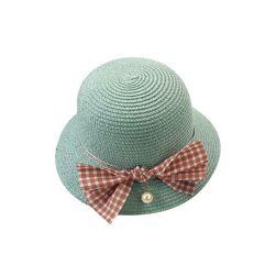 Dětský klobouk B07967