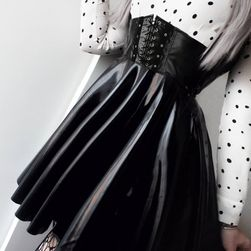 Dámská sukně DS64