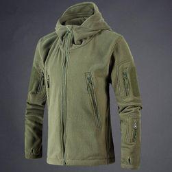 Muška jakna Malik