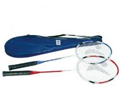 Badminton oprema RM_38001005