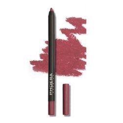 Contouring Lipstick KR01