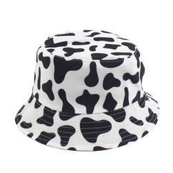Damski kapelusz BH88