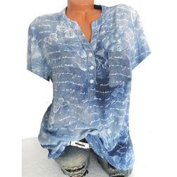 Дамска блуза Eula