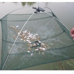 Mreža za ribolov
