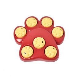 Zabawka dla psów N200