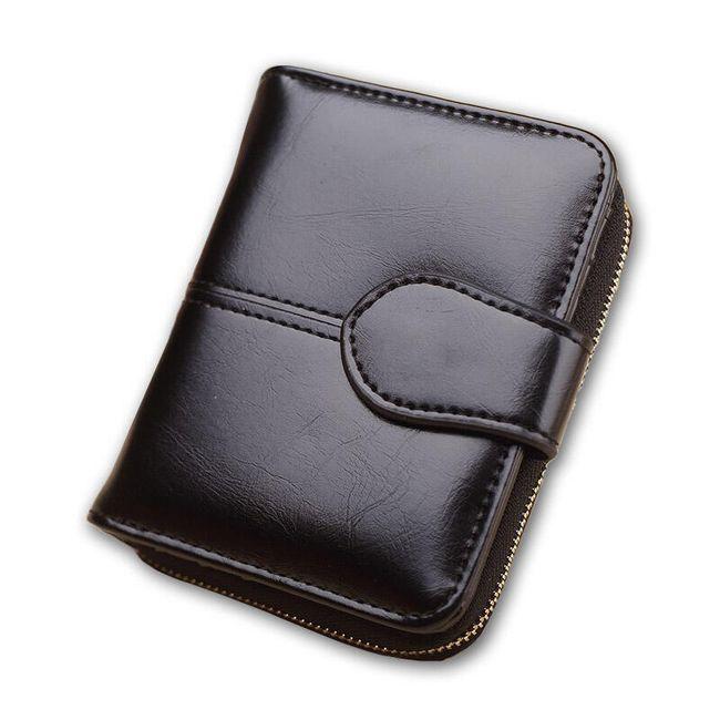 Dámská peněženka PO7 1