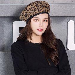 Ženska kapa beretka BT33