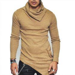 Męski sweter Cory