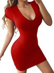 Dámské šaty Jeannelle