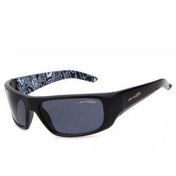 Męskie okulary słoneczne SG283