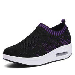 Дамски обувки Vail