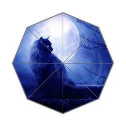Şemsiye KH47